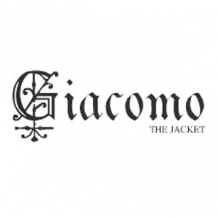 Giacomo The Jacket